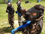 Paintball Soft