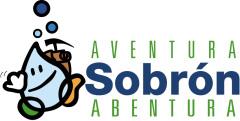 Centro de Aventura de Sobrón - Paintball en Sobrón